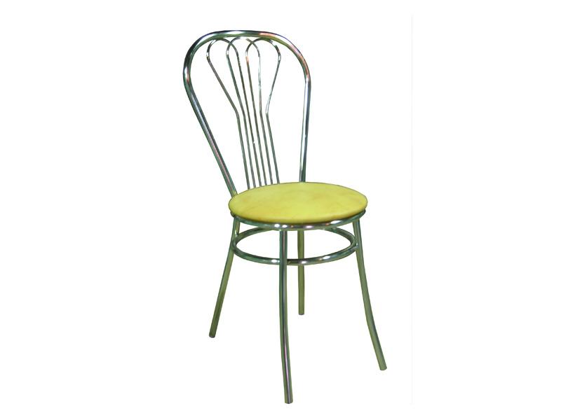Купить кухонный комплект(стол и стулья) из стекла в интернет-магазине мебели. стол, стулья, кухонный стол