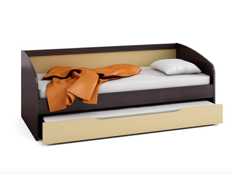 Для подростков и молодежи, Подростковые Кровати С Ящиками Кровати.. источник